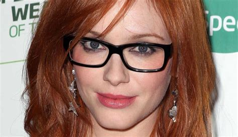 the best hairstyles to wear with glasses beautyeditor