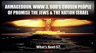 Image result for CHOSEN PEOPLE OF ISRAEL