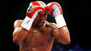 Image result for free picture of defensive boxer