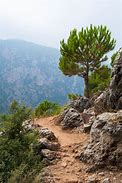 Image result for free picture of narrow mountain path