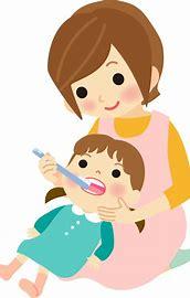 歯みがき 子ども イラスト無料 に対する画像結果