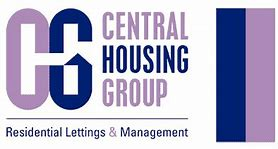 Image result for central housing group