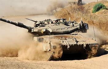 Image result for images israeli defense force tanks