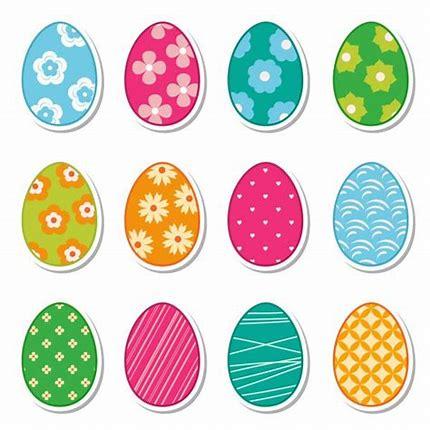 Nalezený obrázek pro kreslené vejce