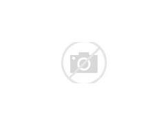 Image result for garbage dump in Judah, Israel