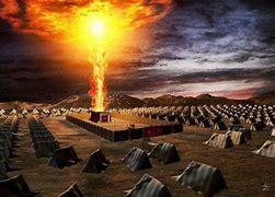Image result for Shekinah Glory gif