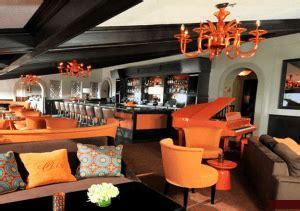 design experts rank the best restaurant colors