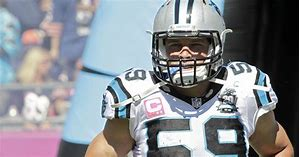 Image result for free kuechly pictures