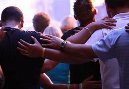 Image result for free pic of people praying