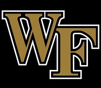 Image result for wake forest