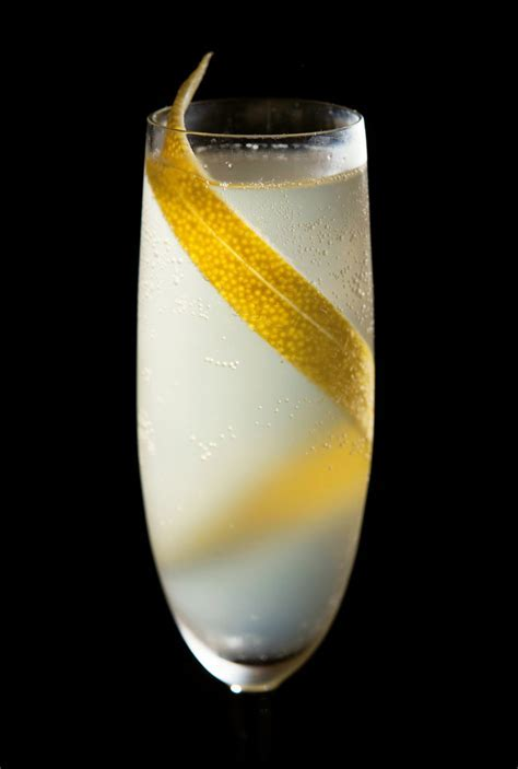 Image result for french 75