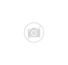 Image result for gene krupa sing sing sing clef