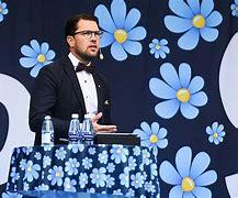 Bildresultat för sverigedemokraterna SD
