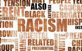 Image result for Pictures About Racism