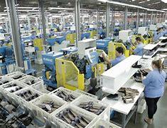 Resultado de imagem para quantas fábricas a calçados beira rio tem no RS