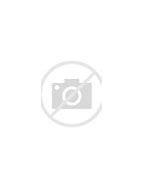 Résultat d'images pour Eugène de Savoie-Carignan