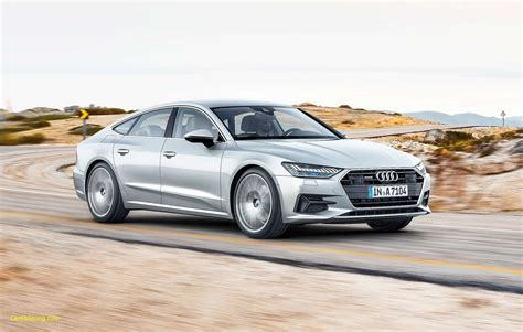 best audi a colors review specs and release date