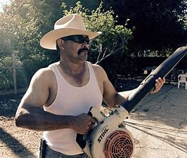 Image result for images latino gardeners
