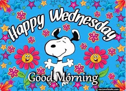 Image result for happy wednesday clipart