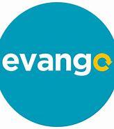 Image result for evango.net