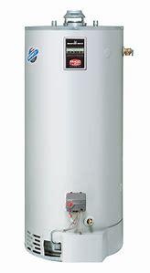 A.O. Smith GCR-40LP ProMax Plus High Efficiency Liquid Petroleum Gas Water Heater, 40 gal