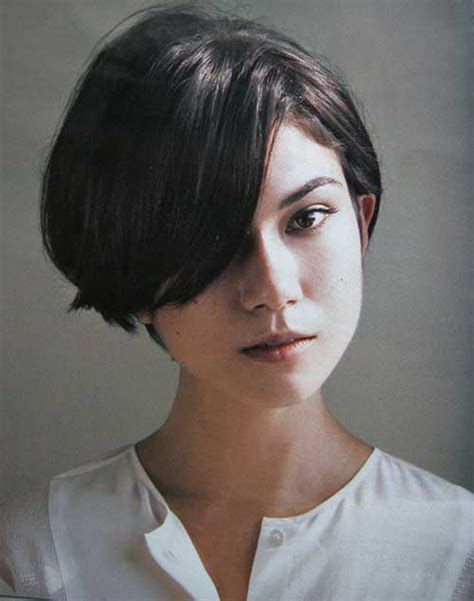SHORT BOB HAIRSTYLES FOR WOMEN BOB HAIRSTYLES