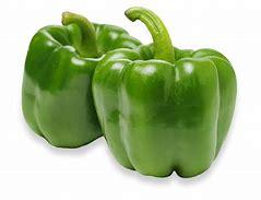 Image result for bell pepper