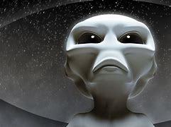 Image result for alien images