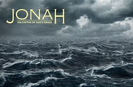 Image result for jonah 3
