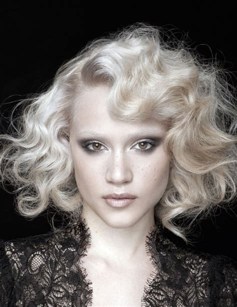 s hairstyles ideas that will turn you vintage the xerxes