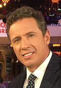 Image result for Flicker Commons Images Chris Cuomo