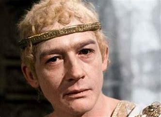 Image result for Claudius Caligula