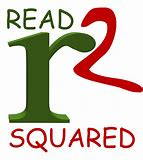 Image result for readsquared logo