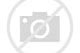 Image result for joe biden hippie