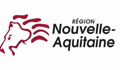 Résultat d'images pour logo transports nouvelle aquitaine
