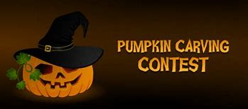 Image result for pumpkin carving contest