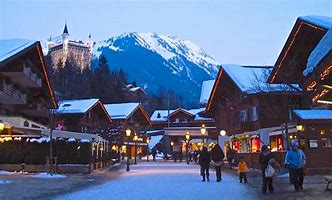 Image result for images gstaad