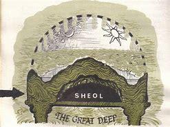 Image result for sheol