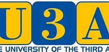 Image result for u3a logo