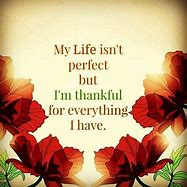 Image result for free pics of thankful for everything