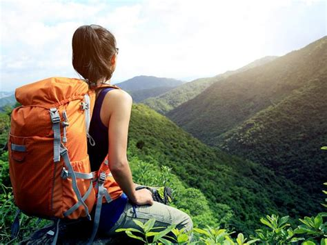 BEST BACKPACKING TRIPS TRAVELCHANNEL COM TRAVEL CHANNEL