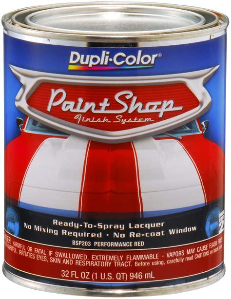 dupli color paint bsp dupli color paint shop finish