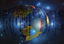 Image result for global economies collasping