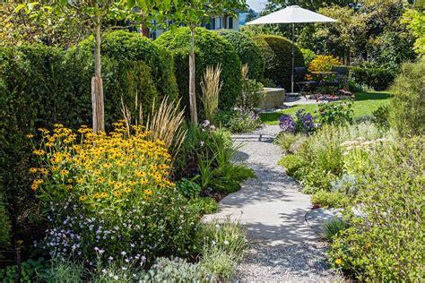 gärten des jahres grimm für garten naturpools