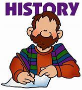 world history logo