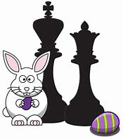 Image result for easter chess
