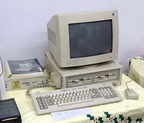 Image result for free pictures of old computers