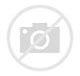 Image result for back fire effect