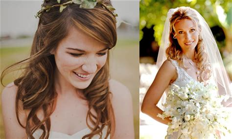 best ideas of wedding hairstyles for women with thin