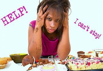 food addiction, source- images.bing.com
